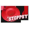Stoppsy
