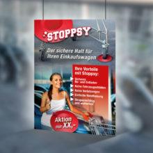stoppsy_plakat_0318