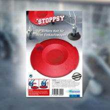 stoppsy_verpackung_pappe_0318