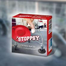 stoppsy_verpackung_schachtel_0318
